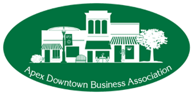 apex downtown business association